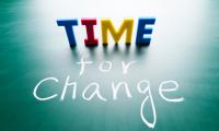Czytaj więcej: Zmiana haseł do aktualizacji