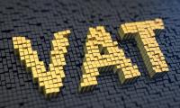 Czytaj więcej: VAT-7