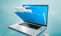 Czytaj więcej: eSF - elektroniczne sprawozdania finansowe