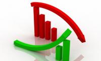 Czytaj więcej: Rachunek zysków i strat