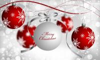 Czytaj więcej: Wesołych Świąt
