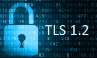 Czytaj więcej: Nowy protokół transmisji TLS 1.2
