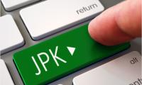 Czytaj więcej: Zmiany w JPK